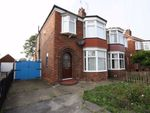 Thumbnail to rent in Birklands Drive, Hull