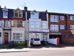 Thumbnail to rent in Green Lanes, London