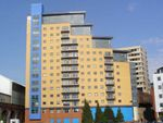 Thumbnail to rent in Blue, 3 Little Neville Street, Leeds