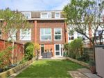 Thumbnail for sale in Winchilsea Crescent, West Molesey
