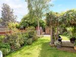 Thumbnail for sale in Waldron Road, London