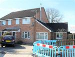 Thumbnail for sale in Birch Park, Coalway, Coleford