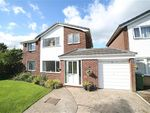 Thumbnail for sale in Claverley Drive, Stirchley, Telford