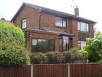 Thumbnail for sale in Westerley Close, Cinderford