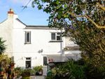 Thumbnail for sale in Guildford Road, Hayle