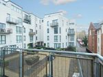Image 1 of 9 for Apartment 32, Base, 2 Trafalgar Street