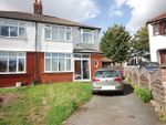 Thumbnail for sale in Chequers Gardens, Aigburth, Liverpool