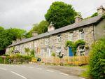 Thumbnail for sale in Tanlan, Llanfrothen, Penrhyndeudraeth, Gwynedd