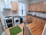 Thumbnail to rent in Three Bedroom First Floor Flat, Valentines Road, Ilford