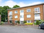 Thumbnail for sale in Spiers Way, Horley, Surrey