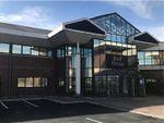 Thumbnail to rent in Victoria Road, Fenton, Stoke On Trent, Staffs