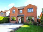Thumbnail for sale in Willow Close, Ulceby