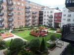 Thumbnail to rent in Dartmouth House, Royal Quarter, Kingston Upon Thames