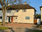 Thumbnail for sale in Hurst Way, Leigh-On-Sea