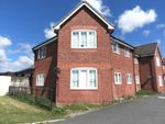 Thumbnail to rent in Marnwood Walk, Kirkby, Liverpool