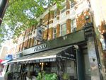 Thumbnail to rent in Well Presented Office Suites, 80-82, Chiswick High Road, Chiswick