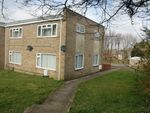 Thumbnail to rent in Highlands Road, Andover