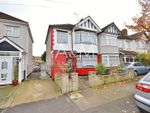 Thumbnail to rent in Brockham Drive, Ilford