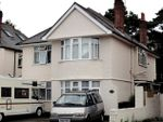 Thumbnail for sale in Palm Villa, Bournemouth, Dorset