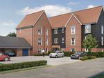 Thumbnail to rent in Off Essex Regiment Way, Chelmsford, Essex