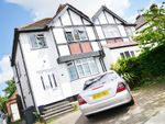 Thumbnail for sale in Mount Grove, Edgware