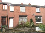 Thumbnail to rent in Copperfield Drive, Leeds