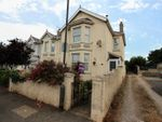 Thumbnail for sale in Cary Park Road, Torquay