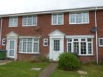 Thumbnail to rent in The Cape, Littlehampton