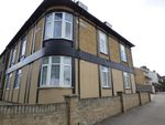 Thumbnail to rent in Fulwich Road, Dartford