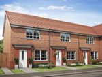 """Thumbnail to rent in """"Roseberry"""" at Firfield Road, Blakelaw, Newcastle Upon Tyne, Newcastle Upon Tyne"""