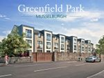 Thumbnail for sale in 3 Allan Terrace, Off Greenfield Park, Musselburgh
