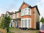 Thumbnail to rent in Castleton Road, Ilford, Essex