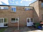Thumbnail for sale in Bishopdale, Brookside, Telford