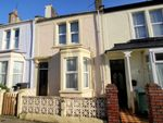 Thumbnail for sale in Merrywood Road, Southville, Bristol