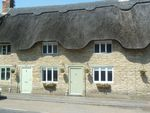 Thumbnail for sale in High Street, Podington, Northamptonshire