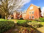 Thumbnail to rent in Broomhall Road, Horsell, Woking