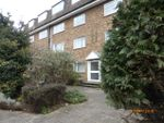 Thumbnail to rent in Beverley Way, Raynes Park