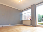 Thumbnail to rent in Aspley Road, London