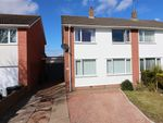 Thumbnail to rent in Yewdale Road, Carlisle, Cumbria