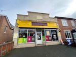 Thumbnail for sale in Noel Avenue, Blaydon-On-Tyne