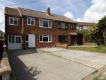 Thumbnail for sale in Blackfield, Southampton, Hampshire