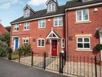 Thumbnail to rent in Lutterworth Road, Burbage, Hinckley