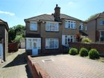 Thumbnail for sale in Warland Road, Plumstead, London