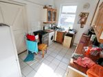 Thumbnail to rent in Moseley Road, Fallowfield, Manchester