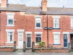 Thumbnail to rent in Delf Street, Sheffield