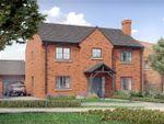 Thumbnail to rent in The Ellenborough, Priory Meadows, Kirby Hill, Boroughbridge