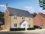 """Thumbnail to rent in """"Calder"""" at Welton Lane, Daventry"""