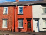 Thumbnail to rent in King Street, Goldthorpe, Rotherham