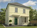 Thumbnail to rent in Glen Corr Meadows, Newtownabbey