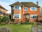 Thumbnail for sale in Wycombe Road, Saunderton, Princes Risborough